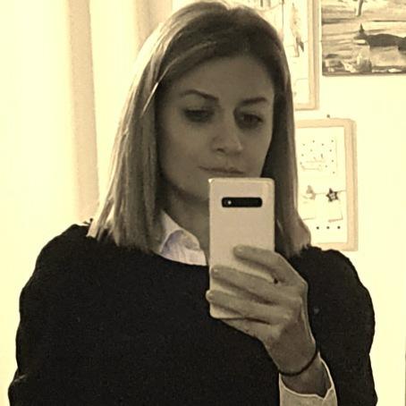 PicsArt_01-17-01.09.59